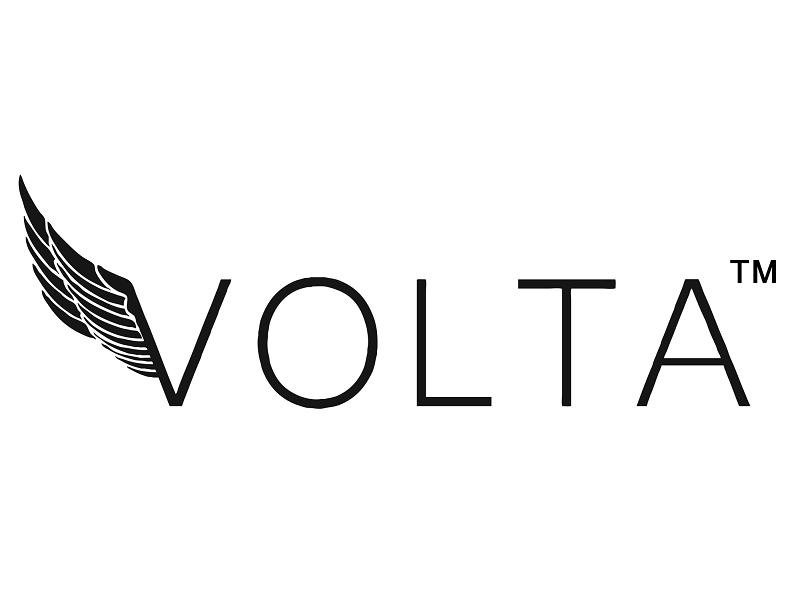 电动车充电服务商Volta Industries, Inc.与特殊目的收购公司Tortoise Acquisition Corp. II宣布合并