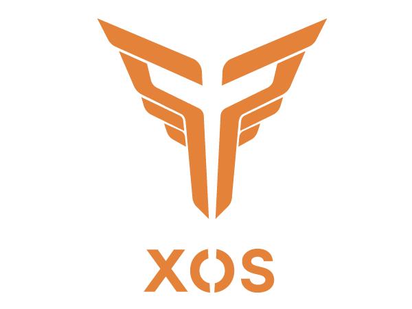特殊目的收购公司NextGen Acquisition即将与电动卡车制造商Xos Trucks合并