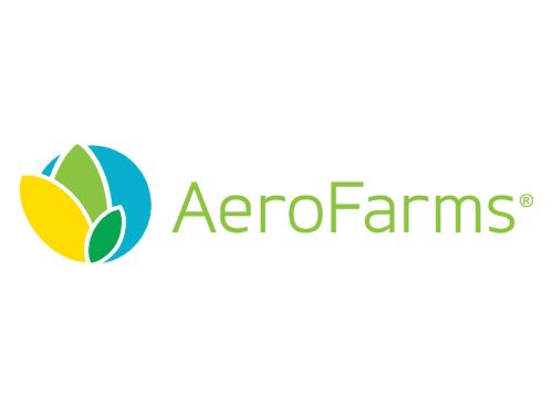 室内垂直农业的全球领导者AeroFarms通过与Spring Valley Acquisition Corp.合并上市