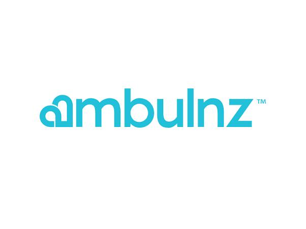 救护车服务提供商Ambulnz(DocGo)宣布达成与空白支票公司Motion Acquisition Corp.合并协议上市