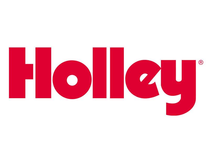 美国最大汽车发烧友品牌Holley与空白支票公司Empower Ltd.(EMPW)达成合并协议上市