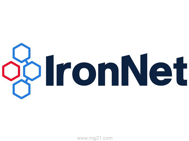 集体防御和网络检测与响应(NDR)的领导者IronNet Cybersecurity与LGL Systems Acquisition Corp.合并在纽交所上市