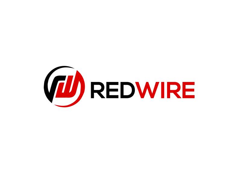 为太空产业服务的创新性太空基础设施公司Redwire将通过与空白支票公司Genesis Park Acquisition Corp.合并上市