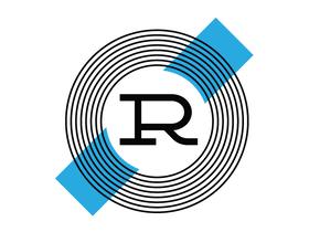 领先的独立音乐公司Reservoir Holdings, Inc.通过与空白支票公司Roth CH Acquisition II Co.合并在纳斯达克上市