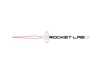 华尔街日报:火箭实验室(Rocket Lab USA)即将完成与SPAC Vector Acquisition Corporation(VACQ)合并
