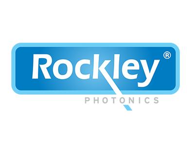 光子学芯片和定制集成封装产品生产商Rockley Photonics通过与空白支票公司SC Health Corp合并上市,估值12亿美金