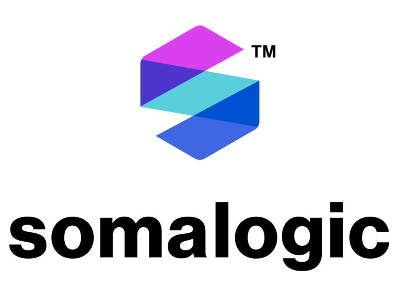 华尔街日报:CM Life Sciences II接近达成与SomaLogic合并的交易