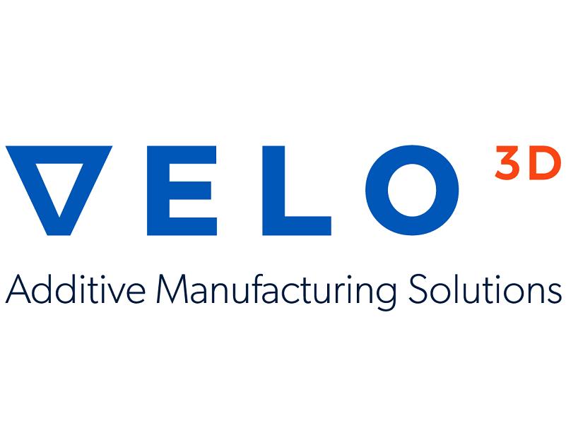 高速发展的高价值金属增材制造市场的领导者VELO3D与空白支票公司JAWS Spitfire Acquisition Corporation(SPFR)合并上市