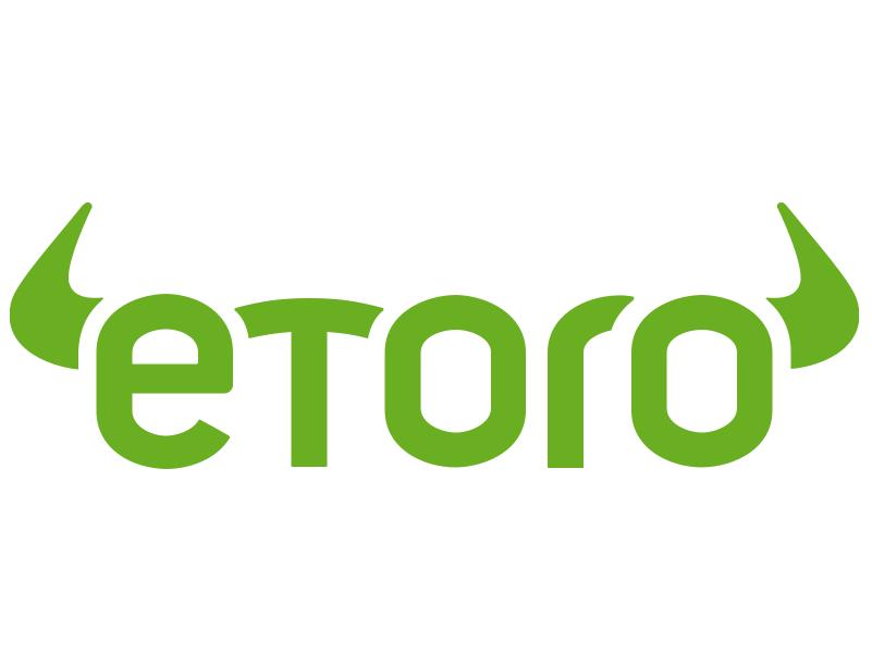 eToro接近达成与空白支票公司Fintech Acquisition Corp. V(FTCV)100亿美元合并上市协议