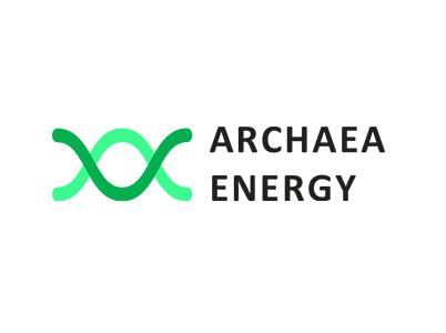 Aria Energy和Archaea Energy及特殊目的收购公司Rice Acquisition Corp.三方合并上市