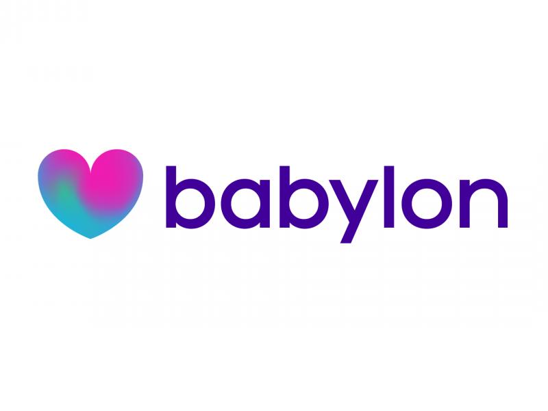 远程医疗平台巴比伦(Babylon)接近 35 亿美元与SPAC Alkuri Global Acquisition Corp.合并上市