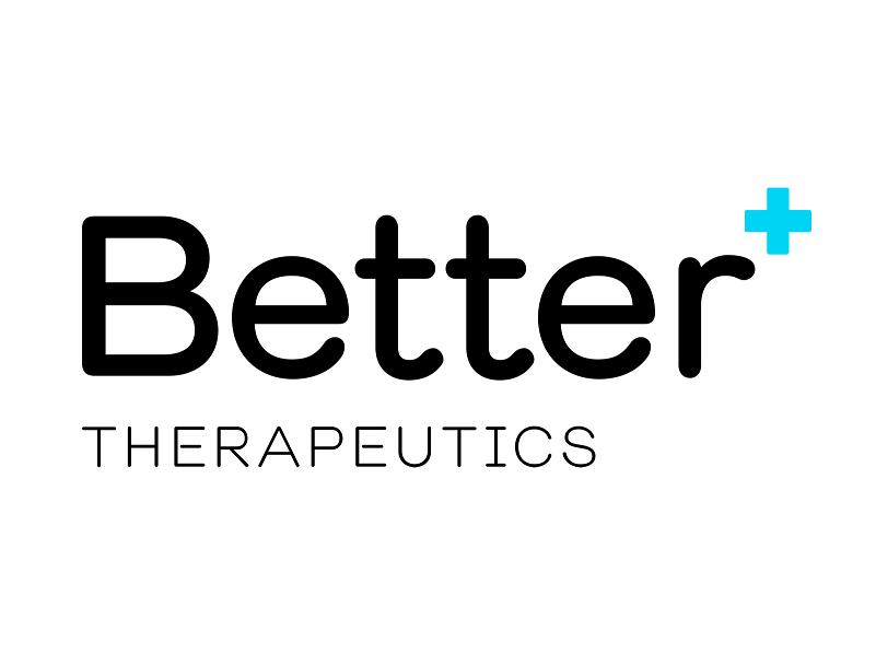 通过与Mountain Crest Acquisition Corp. II合并Better Therapeutics成为上市处方数字治疗公司