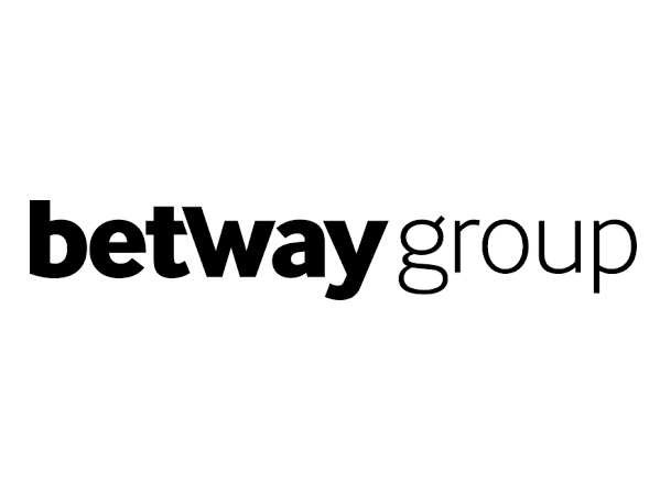 在线博彩公司Betway母公司Super Group将以51亿美元与特殊目的收购公司Sports Entertainment Acquisition Corp.(SEAH)合并上市