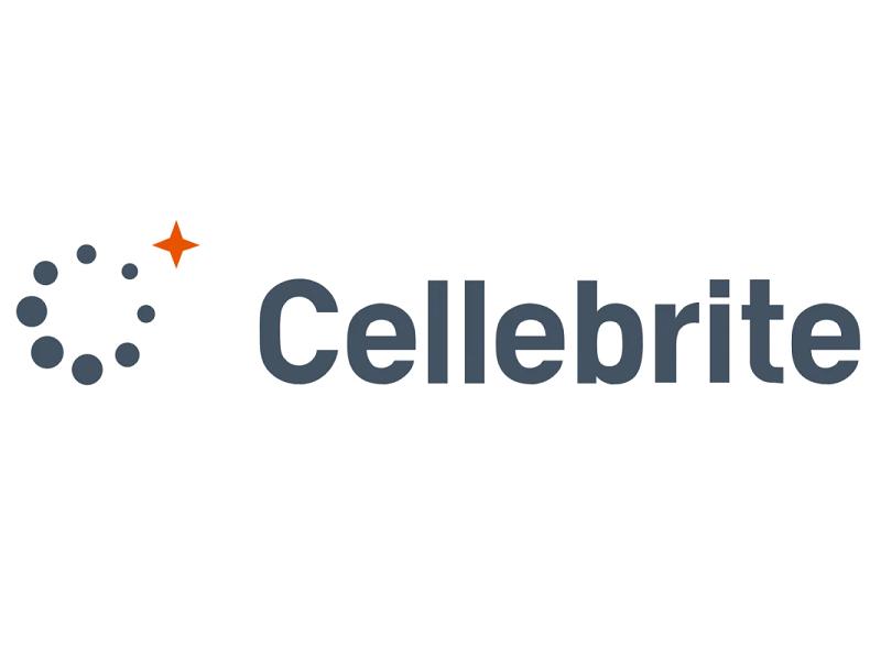 数字智能解决方案公司Cellebrite DI Ltd.与空白支票公司TWC Tech Holdings II Corp.(TWCT)合并上市,估值24亿美金
