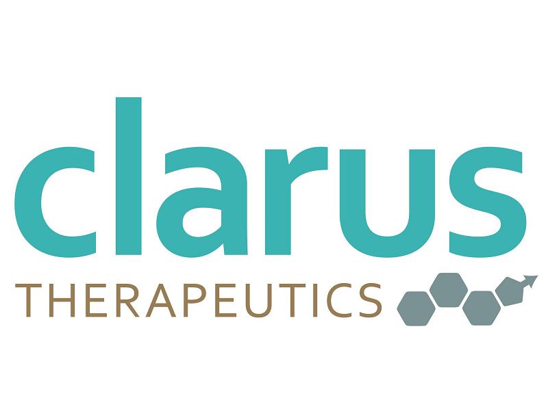 Blue Water Acquisition Corporation宣布与Clarus Therapeutics达成合并协议,组建一家公开上市公司,以通过开发雄激素和代谢疗法来满足男女未满足的需求