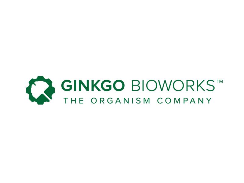 DA:Ginkgo Bioworks通过与空白支票公司Soaring Eagle Acquisition Corp.(SRNG)合并上市