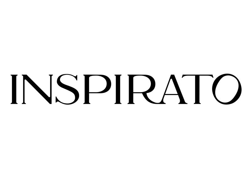 彭博:旅行初创公司Inspirato与SPAC Thayer Ventures Acquisition Corp.进行合并谈判