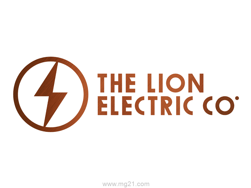 Northern Genesis Acquisition Corp.(NGA)股东批准Lion Electric交易,双方合并完成