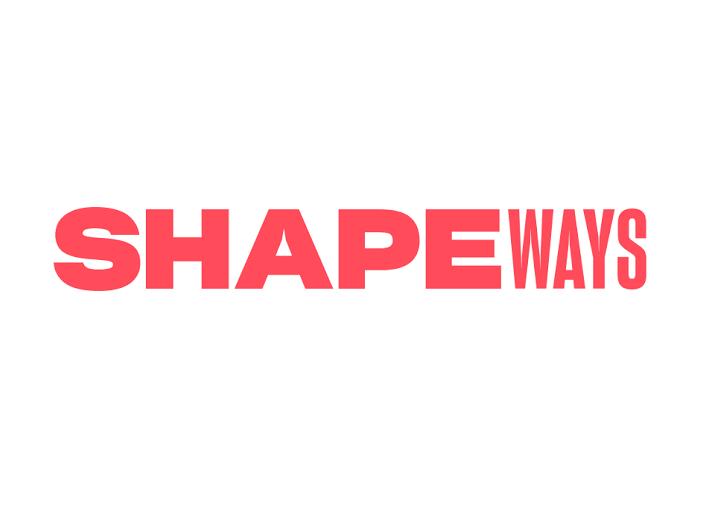 数字制造领域的领导者Shapeways将通过与Galileo Acquisition Corp的合并在纽交所上市