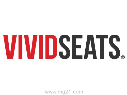 领先的音乐会体育和剧院门票公司Vivid Seats与空白支票公司Horizon Acquisition Corporation(HZAC)合并上市