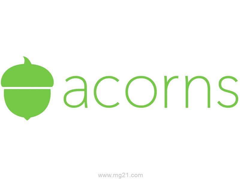 DA: 金融科技公司Acorns Grow与空白支票公司Pioneer Merger Corp.(PACX)达成最终合并上市协议