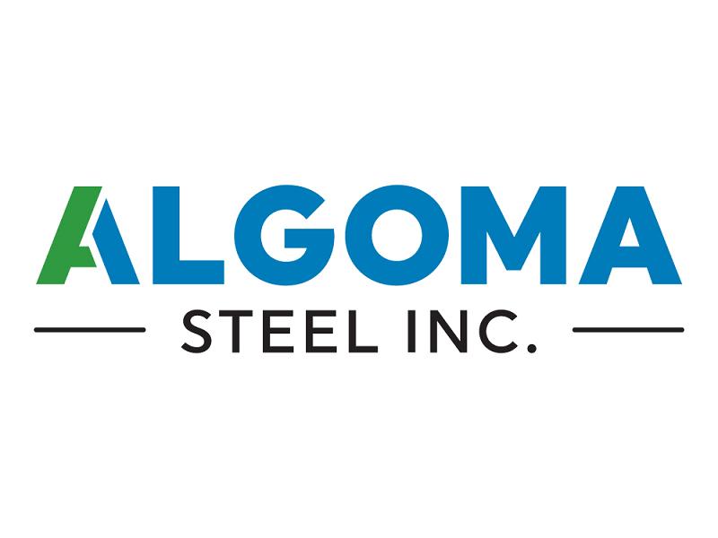 彭博:加拿大Algoma Steel正在通过与特殊目的收购公司Legato Merger Corp.进行合并谈判