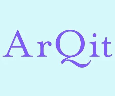 DA:量子加密技术的领导者Arqit Limited将通过与空白支票公司Centricus Acquisition Corp.合并上市