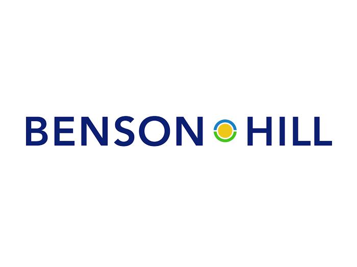 Star Peak Corp. II (STPC) 股东批准与 Benson Hill 的合并交易
