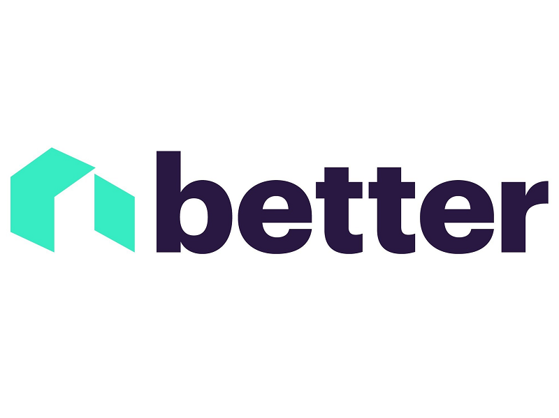 DA:抵押贷款初创公司Better.com与特殊目的收购公司Aurora Acquisition Corp.洽谈合并上市
