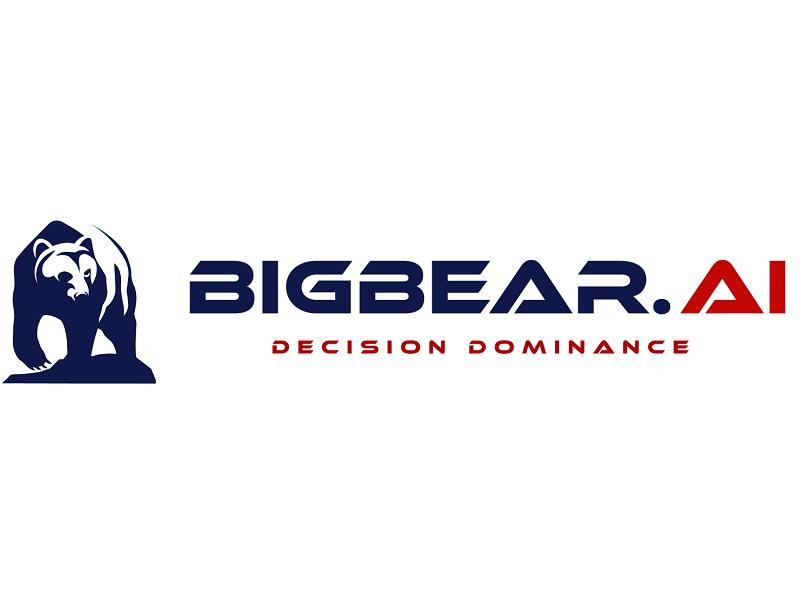 彭博:AI专家BigBear正在与空白支票公司GigCapital4进行合并谈判