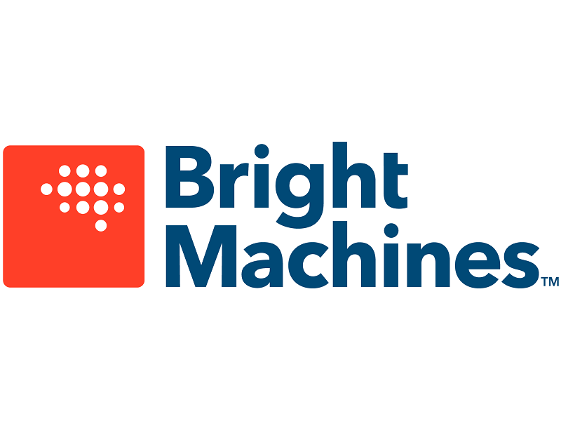 DA:智能软件定义制造领域的领导者Bright Machines通过与特殊目的收购公司SCVX合并成为上市公司