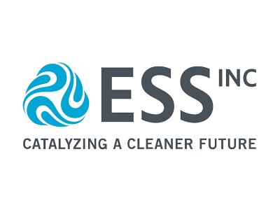 DA:长期储能解决方案公司ESS Inc.将通过与ACON S2 Acquisition Corp.(STWO)的合并上市