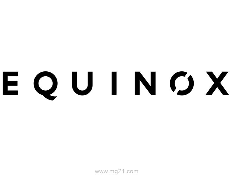豪华健身房运营商Equinox正在讨论与特殊目的收购公司Social Capital Hedosophia Holdings Corp. VI (IPOF)合并上市,估值75亿美金