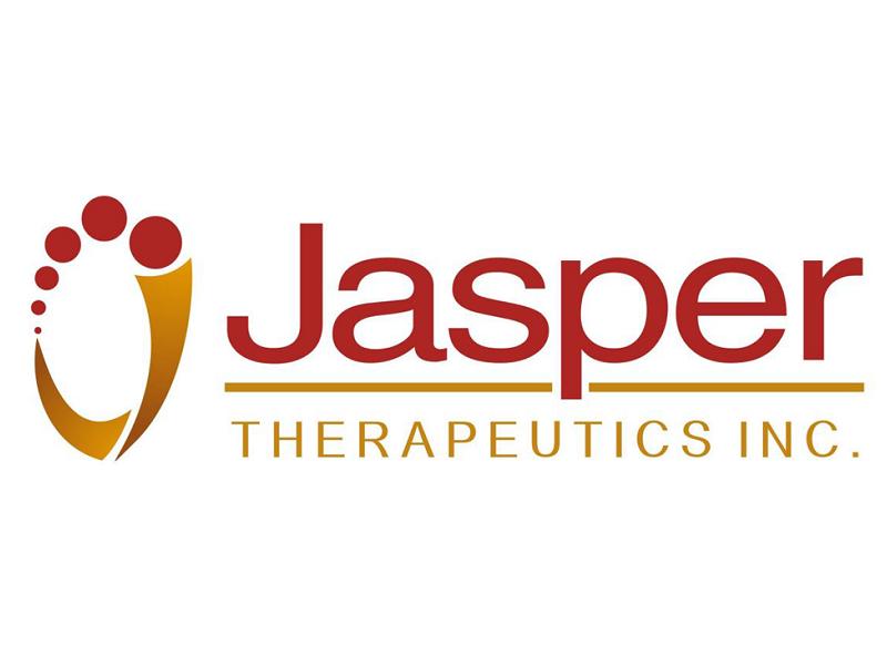造血干细胞移植生物科技公司Jasper Therapeutics和特殊目的收购公司Amplitude Healthcare Acquisition Corporation宣布合并