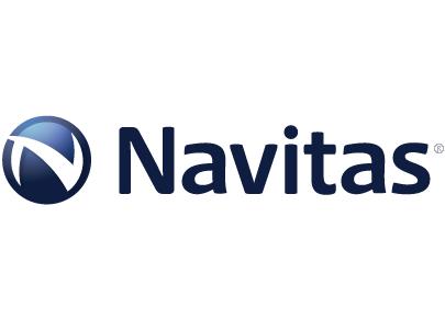DA:Navitas Semiconductor将通过与特殊目的收购公司Live Oak II(LOKB)合并上市