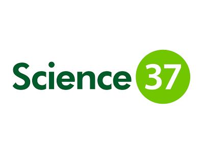 DA:Science 37将通过与LifeSci Acquisition II Corp.(LSAQ)的合并而公开上市