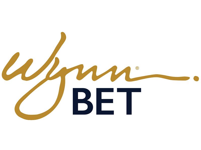Wynn Interactive将通过与Austerlitz Acquisition Corporation I(AUS.U)合并成为独立的上市公司