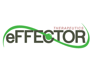 DA: eFFECTOR Therapeutics和Locust Walk Acquisition Corp.宣布合并协议,以创建下一代肿瘤学公司,开发新型癌症疗法