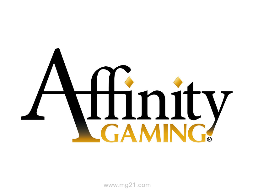 Affinity Gaming、Sports Information Group及Gaming & Hospitality Acquisition Corp.(GHAC)合并上市