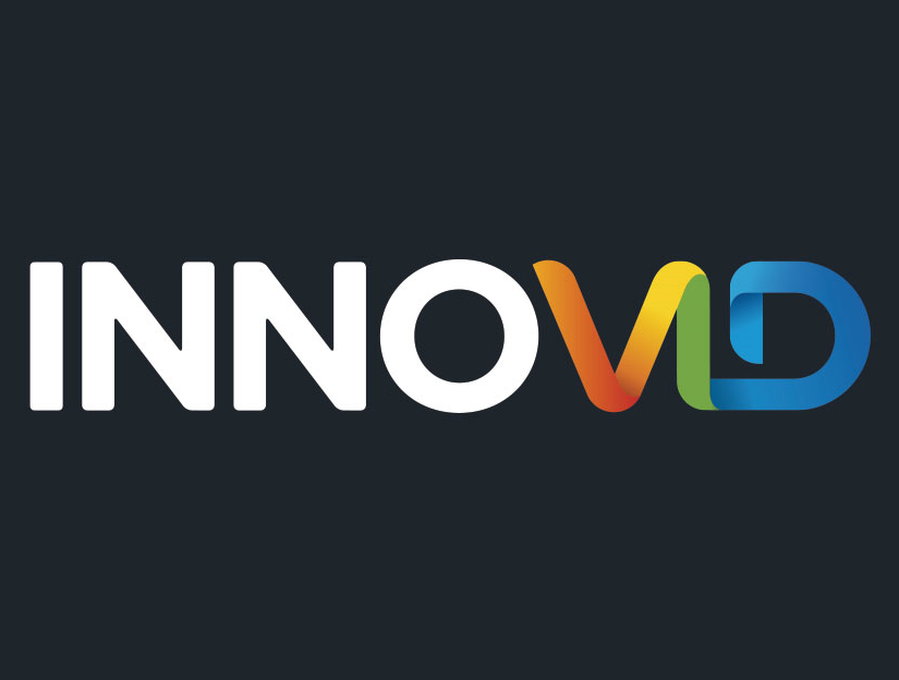 DA: 互联电视广告交付和衡量领域的全球领导者Innovid将通过与 ION Acquisition Corp. 2 Ltd. 合并以 13 亿美元估值上市