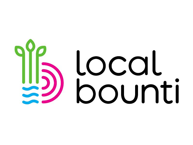 DA: 重新定义农业未来的颠覆性农业科技公司Local Bounti将通过与特殊目的收购公司Leo Holdings III Corp合并以11美元估值上市