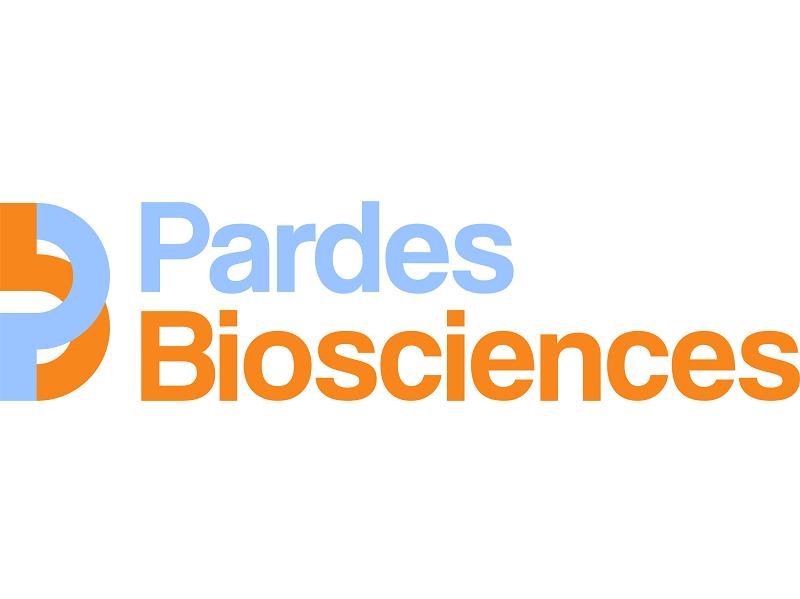 DA: Pardes Biosciences 和 FS Development Corp. II 宣布合并协议,创建上市生物制药公司,推进口服抗病毒药物治疗和预防 SARS-CoV-2 感染