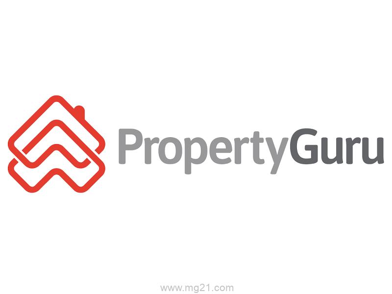 彭博:新加坡在线房地产公司 PropertyGuru Pte 与空白支票公司Bridgetown 2 Holdings Ltd.洽谈合并上市