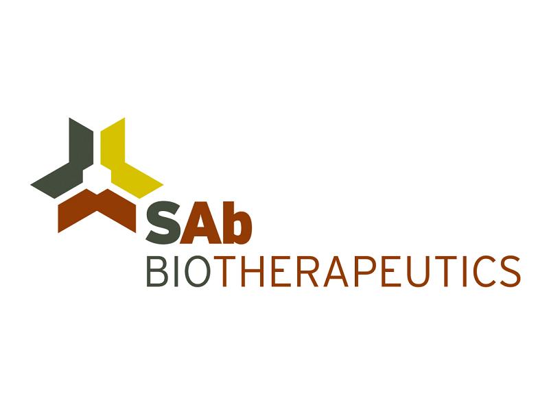 DA: SAB Biotherapeutics 将通过与 Big Cypress Acquisition Corp. 的合并在纳斯达克上市,推进独特的人类抗体平台,在免疫治疗和对新兴疾病的快速反应方面具有显着效用
