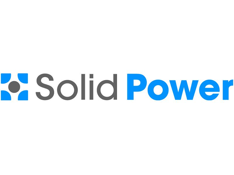 彭博:宝马福特投资的固态电池开发商Solid Power洽谈与SPAC Decarbonization Plus Acquisition Corp III(DCRC)合并上市