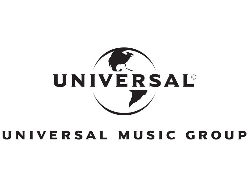 Universal Music Group通过与特殊目的收购公司Pershing Square Tontine Holdings, Ltd.(PSTH)合并上市