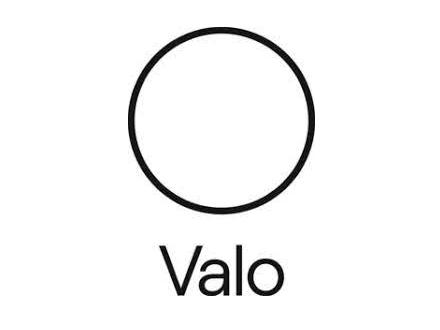 DA:药物发现和开发流程公司Valo Health 和 特殊目的收购公司Khosla Ventures Acquisition Co. 合并上市