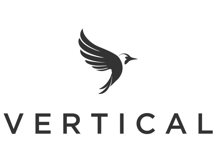 DA:Vertical Aerospace 宣布通过与特殊目的收购公司 Broadstone Acquisition Corp 合并上市