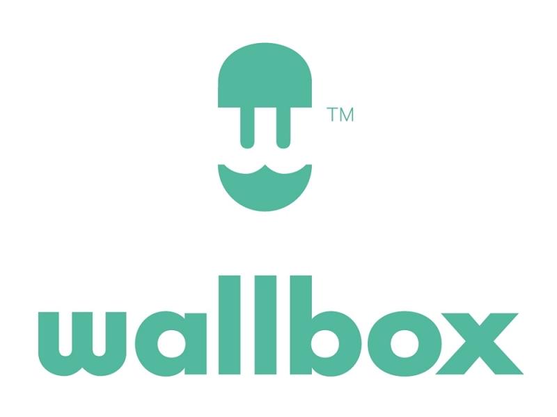 DA:智能充电和能源解决方案提供商 Wallbox 通过与特殊目的收购公司 Kensington Capital Acquisition Corp. II 合并在纽约证券交易所上市