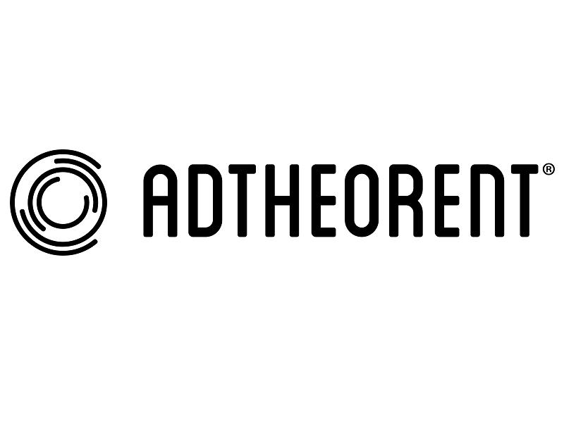 DA: 数据科学和机器学习优化广告领域的领导者 AdTheorent 将通过与 MCAP Acquisition Corporation 合并在纳斯达克上市
